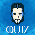 Quiz of Thrones - Unofficial GOT Fan Trivia icon