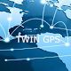 Download TWIN GPS (Pemantau Armada) For PC Windows and Mac