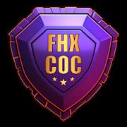 Magic Clash of FHX COC