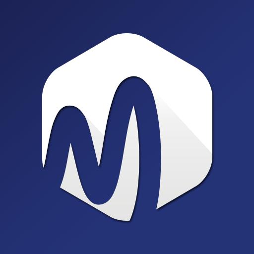 Menouf App - منوف