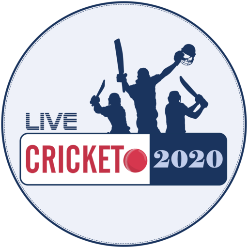 Live Cricket 2020 Apps On Google Play