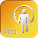Skeep Jumping PRO icon