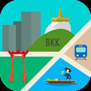 Bangkok Transit Guide