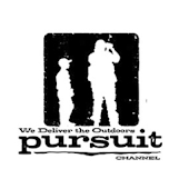 Pursuit Channel for Android TV