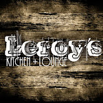 Leroy's Kitchen & Lounge