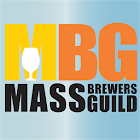 Mass Craft Beer icon