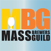 Mass Craft Beer