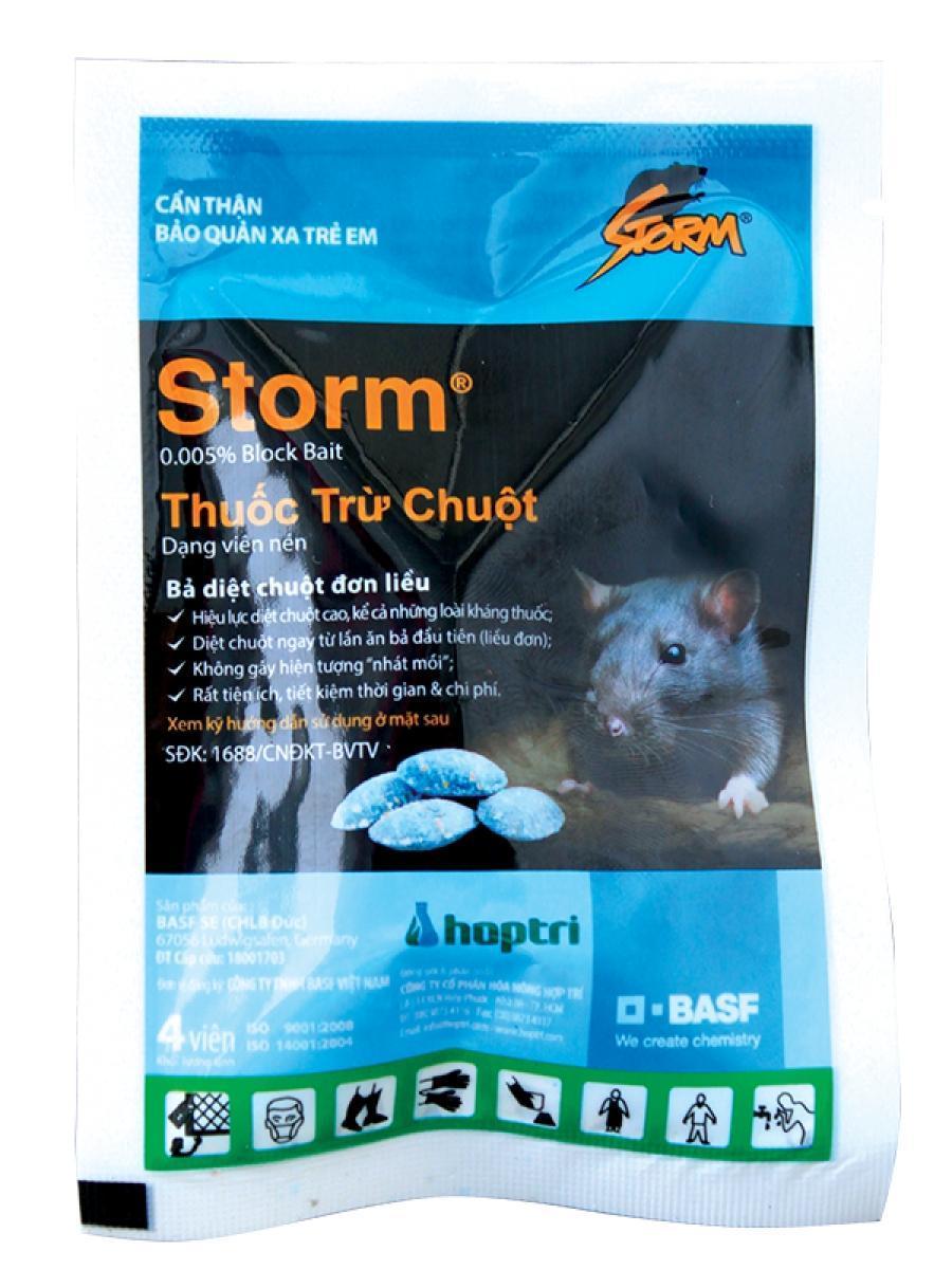 C:\Users\Administrator\Dropbox\CTV viet bai\Thanh\Bai da viet\2018\tháng 9\thuốc diệt côn trùng\thuốc diet chuột storm\thuoc-diet-chuot-storm-01.jpg
