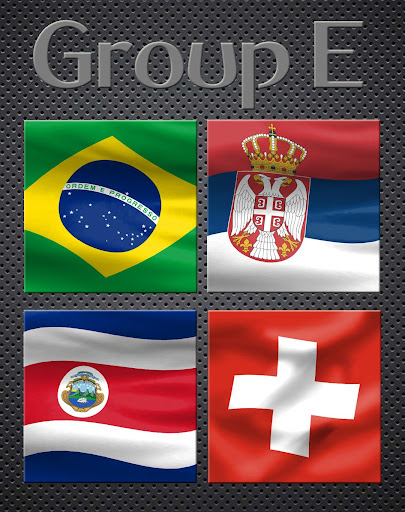 World Cup watch face background image complication  screenshots 13