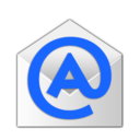 AquaMail