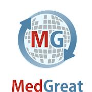 MedGreat для Докторов