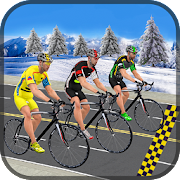 Extreme Bicycle racing 2018 MOD APK aka APK MOD 2.0 (Unlimited Money)