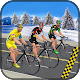 Extreme Bicycle Racing 2019 - New Cycle Games Apk