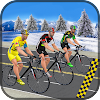 Extreme Bicycle racing 2017