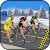 Extreme Bicycle racing 20  file APK Free for PC, smart TV Download