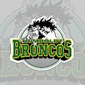 Humboldt Broncos icon