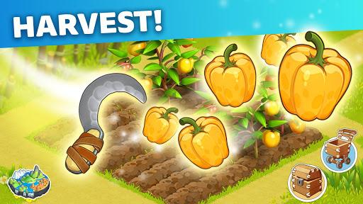 Family Islandu2122 - Farm game adventure 202013.0.9903 screenshots 12