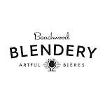 Logo for Beachwood Blendary