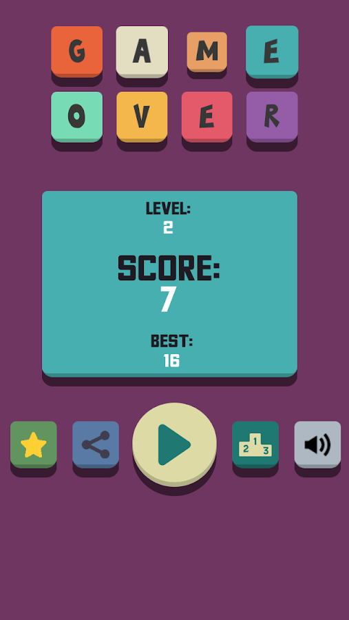Kids Math Challenge - Android Apps on Google Play