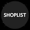 ファッション通販ショッピングSHOPLIST-ショップリスト icon