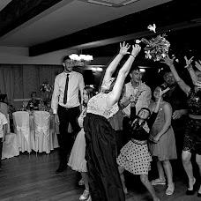 Wedding photographer Ciprian Grigorescu (CiprianGrigores). Photo of 21.03.2019