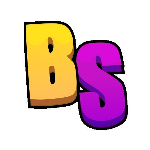 Butterscotch Shenanigans avatar image