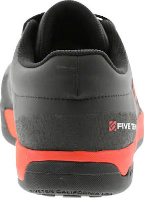 Five Ten Men's Freerider Pro Flat Pedal Shoe alternate image 3