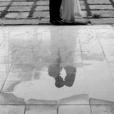 Wedding photographer Van Nguyen hoang (VanNguyenHoang). Photo of 30.04.2017
