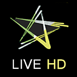 Hints for Free HD (Hotstar) 2020 icon