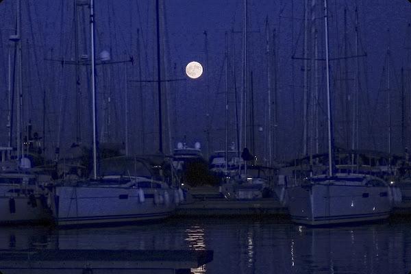 Luna di Anri86