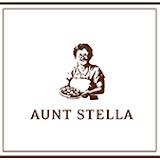 AUNT STELLA 詩特莉手工餅乾(太平洋SOGO百貨 敦化新館)