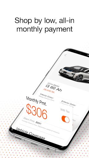 Fair: A New Way To Own A Car 1.10.3-6037 screenshots 2