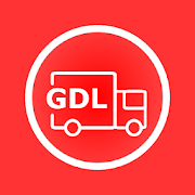 GDL Goods Driving License Test FREE