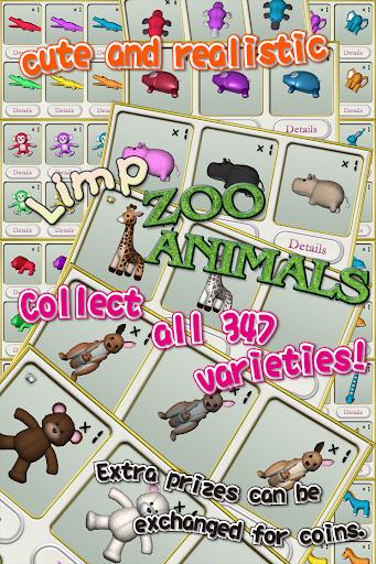 Limp Zoo 2.04.010 screenshots 5
