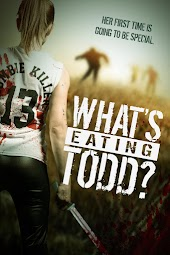 What's Eating Todd