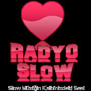 Radyo Slow Dinle