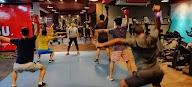 The Iron Pumper'S Gym photo 6