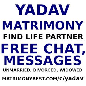 nye gratis dating sites i usa 2013 Karissa Shannon dating