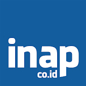 inap - online booking