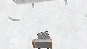 10式高機動巡航戦車