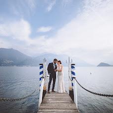 Wedding photographer Predrag Zdravkovic (PredragZdravkov). Photo of 05.03.2018