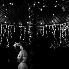 Wedding photographer Carlos Peinado (peinado). Photo of 12.08.2017