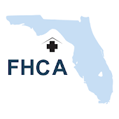 Florida Health Care Assoc