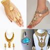 Jewellery Designs 2016-17
