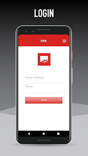 Download Red Rocks Sports For PC Windows and Mac apk screenshot 6
