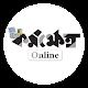 Karmakshetra (app)