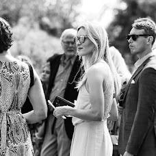 Fotografo di matrimoni Walter Karuc (wkfotografo). Foto del 28.09.2018