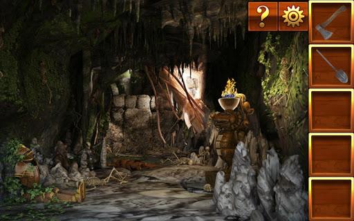 Can You Escape - Adventure screenshot 16