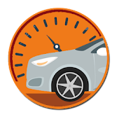 Taxi Meter - Track Your Fare