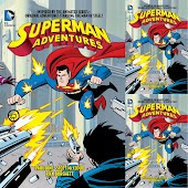 Superman Adventures (1996)